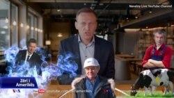E ardhmja e opozitës ruse pa udhëheqësin Alexey Navalny