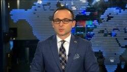 """Трамп або """"протверезіє"""" щодо Кремля, або знайдуться важелі впливу на його тактику - експерт. Відео"""