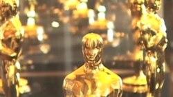 美国万花筒:电影'林肯'称霸奥斯卡入围名单美国广播影评人协会奖肯定'亚果出任务'