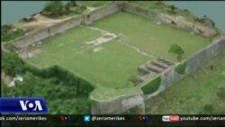 Promovimi i kalave në jug të Shqipërisë