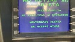 Reconversión monetaria Venezuela