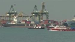 贸易协议受阻会减缓全球经济增长吗?