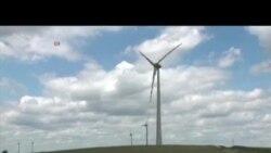 能源問題成為美國國會爭議焦點