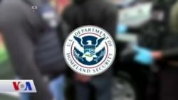 ABD'de Sınırdışı Etme Süreci Nasıl İşliyor?