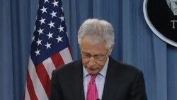 美国反对任何寻求破坏日本管辖权的单方面行动或强制行为