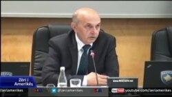 Kosovë: Qeveria miraton marrëveshjen për kufirin me Malin e Zi