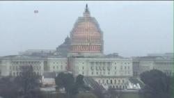 วุฒิสภาสหรัฐฯเปิดเผยรายงานลับเรื่องการทรมานนักโทษของซีไอเอ