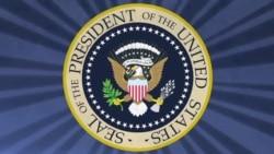 رئیس جمهور امریکا چگونه انتخاب می شود - بخش دوم