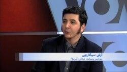 """اشاره رهبر و انتقاد ائمه جمعه از روحانی؛ پیشنهاد """"بازداشت و محاکمه روحانی"""" مطرح شده است"""