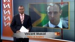 Pistorius Overturn Conviction