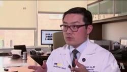 美国多家医院提供重建淋巴结的服务