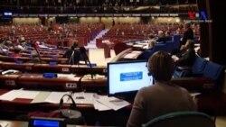 Avrupa'dan Sert Türkiye Kararı: 'Siyasi Denetim Sürecine Dönüş'