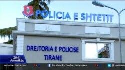 Shqipëri: Arrestohet për rryshfet gjyqtari