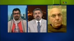 افق ۲۷ ژانویه: آل سعود؛ رفورم یا کودتا