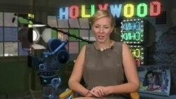 «Виноваты звезды», Ice Bucket Challenge и банкет в Голливуде