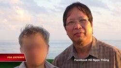 Nghi ngờ nổi lên trong cộng đồng Việt vì vụ Trịnh Xuân Thanh