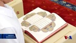 AQShda diniy erkinlik va musulmonlar