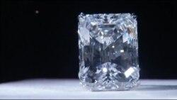 US Diamond
