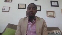 Ayiti: Yon Analiz sou Eleman Pozitif ak Negatif nan Bidjè Leta a pou Ane Fiskal 2017-2018 la
