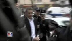Shqipëri: Prokuroria kërkon autorizim për arrestimin e deputetit Frroku