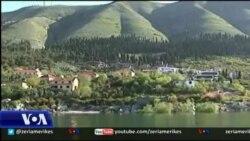 Liqeni i Shkodrës vazhdon të dëmtohet