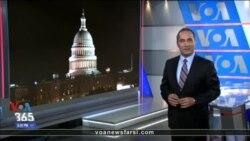 انتخابات میاندورهای کنگره آمریکا - بخش اول
