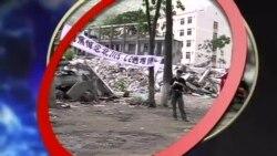 VOA卫视(2014年5月12日 第一小时节目)