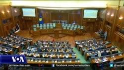 Kosovë, thellohen paqartësitë rreth formimit të qeverisë së re