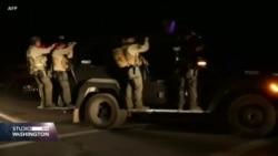 Amnesty International i neke države upozorile građane na opasnost putovanja u SAD zbog oružanog nasilja
