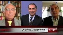افق نو ۱۲ دسامبر: رقایت ایران و عربستان برای به دست گرفتن رهبری جهان اسلام