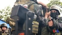 Filippin: Abu Sayyof guruhini yengib bo'ladimi?