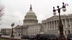 Testigo falta a citación del Congreso por sugerencia de Trump