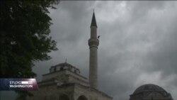 Muftija banjalučki za VOA: Oprostimo drugima i priznajmo sopstvene greške