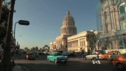 US: USAID-Backed Social Media Network in Cuba Was Not Secret