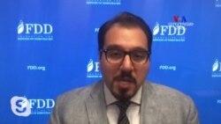 ԱՄՆ-Իրան հակամարտություն. Հայաստանին անհրաժեշտ է տարանջատել սեփական տնտեսությունը Իրանից