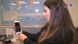 Abdullah Gül: Bu Girişim Çılgınca ve Akıldan Yoksun