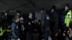 南韓警方調查北韓是否參與美駐韓大使遇襲案