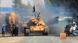 ИГИЛ – «серьезный противник Запада, но его можно победить»
