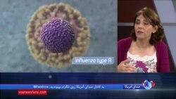 یک پژوهش تازه: ویروس تبخال در بروز آلزایمر نقش مهمی دارد