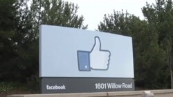 臉書用戶破10億
