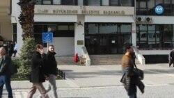 İzmir Halkı Tunç Soyer'in Adaylığı Hakkında Ne Düşünüyor?