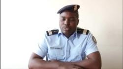 Pierre Nkurikiye KIRUNDI