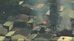 Amerika Gelecekteki Depremlere Hazırlıklı mı?