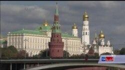 روسیه و سوریه، امریکا را به دروغگویی متهم کردند