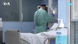 Пандемия коронавируса: общее количество зараженных в мире – почти 95 миллионов