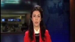 توحیدی: دهشت خبرنگاران را از پوشش انتخابات باز نخواهد داشت