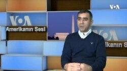 Xalid Ağaliyev: Jurnalistlərə qarşı iddialarınqaldırılması prosesi davam edir