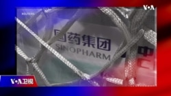 时事大家谈:中国惊爆假新冠疫苗 政府如何应对公信危机?货架扫空 国际市场该不该放行中国疫苗?