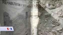 Mostar: Muzej Hercegovina obilježava novembar - mjesec muzeja