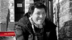 Cựu tổng biên tập 'can đảm' Lý Tiến Dũng qua đời